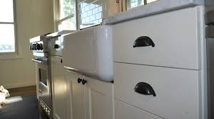 Off Gassing Cabinets Paint Kitchen Cabinets