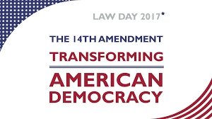 supreme court justice lidia s stiglich sponsors law day essay  supreme court justice lidia s stiglich sponsors law day essay contest focused on the 14th amendment lifestyles com