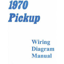 plymouth duster wiring harness wirdig 1973 dodge charger wiring harness routing diagram image wiring