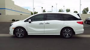 2018 honda odyssey white. exellent white 2018 honda odyssey elite automatic  16646358 3 and honda odyssey white o