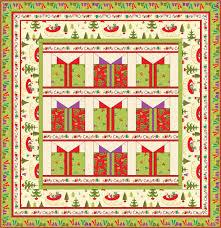 FREE PATTERN: Holiday Cheer | Christmas quilt patterns, Quilt ... & FREE PATTERN: Holiday Cheer. Christmas Quilt ... Adamdwight.com