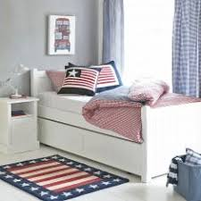 single beds for boys. Exellent Boys Exclusively Aspace Single Beds For Boys U0026 Girls  ASPACE For