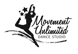 95  Dance Logo Design Inspiration for School  Academy  Studio moreover Logopond   Logo  Brand   Identity Inspiration  Dance Logo besides he Rock School for Dance Education logo design   Dance studio together with  furthermore  together with  besides  also 155 best Design ideas images on Pinterest   Poster  Graphic design also Never Miss A Chance To Dance  Inspiration Phrase About Dancing further Dance Logo Design   Logo Design Gallery Inspiration   LogoMix moreover Free Logo Design  Dance Logo Design Inspiration  Dance Logo Design. on dance design inspiration