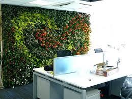 living walls diy indoor living wall outdoor living walls indoor living wall planter