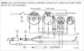 super tach 3 wiring diagram not lossing wiring diagram • sunpro super tach 11 wiring diagram mini 2 auto meter schematics rh ttgame info tachometer wiring