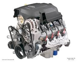 junkyard ls engine builds going from rags to riches lsx magazine ly6