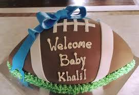 Birthday cakes macarthur ~ Birthday cakes macarthur ~ Chris' home sweet home bakery home facebook