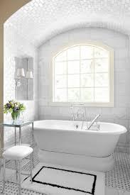 carrara tile bathroom. White Carrara Marble Tile Wall Bathroom E