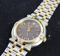 gucci watches for women. womens gucci watch 9000 watches for women