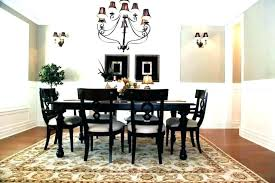 dining room wall lights wall sconceatching chandeliers matching chandelier and wall lights with sconces