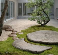 Gartengestaltung Mit Kies Und Steinen Gartenideen F R Sie Free