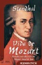 best wolfgang amadeus mozart images classical  la vida de wolfgang amadeus mozart relatada por el gran escritor stendhal