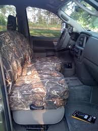 who makes the best seat covers page 7 dodge mins sel forum