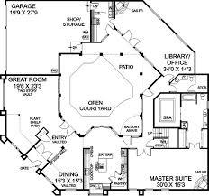 41 best moira jilani images on pinterest Home Hardware House Plans Nova Scotia filderstadt adobe style home luxury house planshouse Nova Scotia People