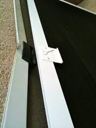 replacement patio screen doors