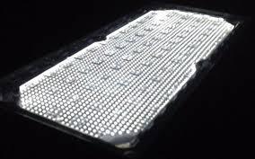 Model <b>SL9 Solar LED</b> Paver Lights by <b>Solar</b> Lighting Inc. in La Salle ...