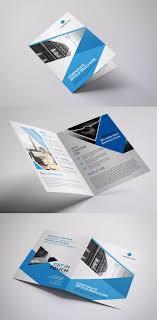 Free Graphic Design Brochure Templates 013 Graphic Design Brochure Templates Free Download Template