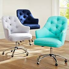 cooled office chair. tufted desk chair contemporary task chairs by pbteen cooled office e