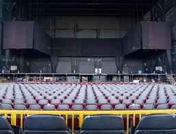 Jiffy Lube Live Vip Box 102 Seat Views Seatgeek