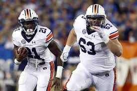 Auburn 2016 Depth Chart Auburn Football 2016 Depth Chart For Clemson Game College