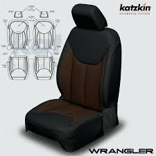 jeep car seat leather jeep universal car seat stroller jeep car seat covers uk