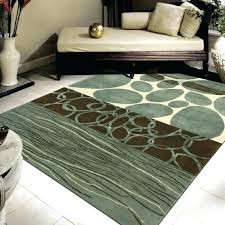 area rug rugs outdoor home depot carpet x 10x12 new this