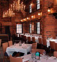 The Chart House Boston Chart House Restaurant Boston In 2019 Favorite