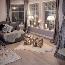 earthy furniture. Large Size Of Living Room:neutral Livingom Decor Ideas Earthy Grayoms To Copy Powerful Photo Furniture