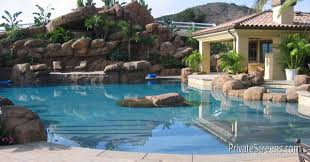 Cool Pool Ideas download pool renovation ideas garden design 6109 by guidejewelry.us