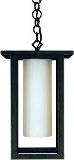 arroyo craftsman meh exterior pendant lighting loading zoom mission style outdoor