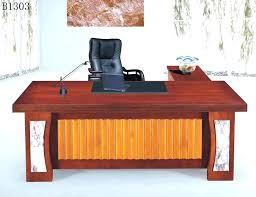 office floating desk small. Distressed White Desk Office Floating Small With Drawers Wood