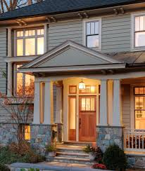 craftsman style porch light far fetched miketechguy com home interior 5 mission style porch light h8 style