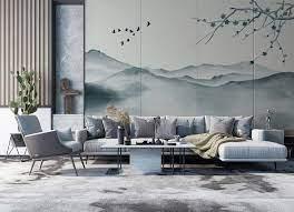 Ykml 0042 Low Price Living Room Wall ...