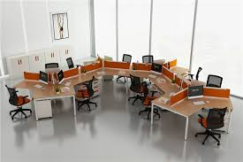 combined office interiors. Plain Combined Brilliant Combined Office Interiors With Interior Desk Iwoo Co Inside