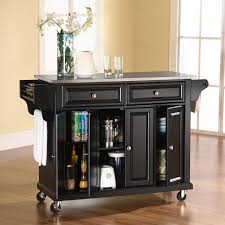 Wine Carts Cabinets Accent Bars Value City Furniture