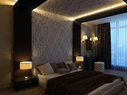 fall ceiling designs for bedroom bedroom false ceiling design service fall ceiling designs for living room