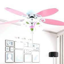 baby room ceiling fan boy ceiling fans best children ceiling fans room ceiling fan lights color