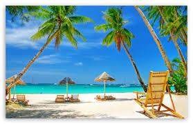 hd beach widescreen backgrounds. Contemporary Widescreen Download Tropical Paradise Beach HD Wallpaper To Hd Widescreen Backgrounds A