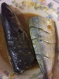 Resep ini saya dapet dari saudara yang rasanya pasti bikin nambah makan Resep Ikan Kembung Tumis Tauco Remas Nu