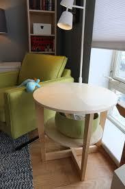 interior fascinating vejmon coffee table side black brown gumtree white oak
