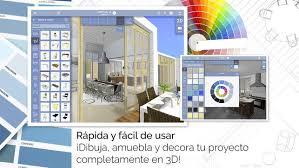 home design 3d gold en app store