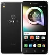 Смартфоны Alcatel - купить в Москве, цена телефона Алкатель в ...