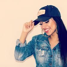 Alyssia Dominguez - YouTube