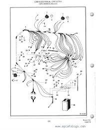 bobcat s300 parts diagram bobcat 743 hydraulic diagram elegant bobcat 743 wiring diagram for glow plugs bobcat s300 parts diagram 743 bobcat parts manual wiring diagram \u2022