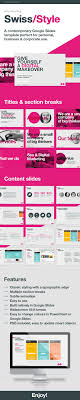 Presentation Skills Ppt 24 Best PPT Images On Pinterest Page Layout Editorial Design And 18