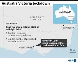 State borders between victoria and new south wales have been announced to open as of 23 november 2020. Vdf0f835cpooim