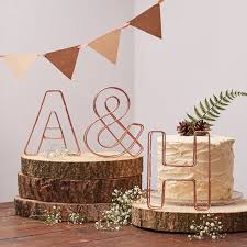 Small Picture Best 10 Copper wedding decor ideas on Pinterest Copper wedding