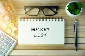 5 steps to achieve anything from your bucket list selectquote blog