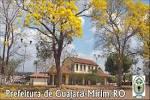 imagem de Guajará-Mirim Rondônia n-4