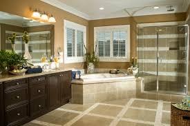 Bathroom. gallery average bathroom remodeling cost: exciting ...